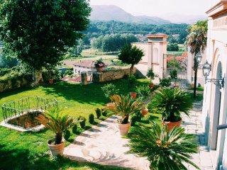 Etnico, Lucca