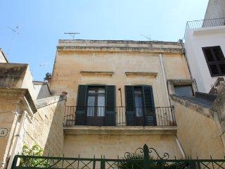 Casa Vacanza Dimora Ferrante - Lecce