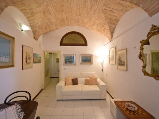 Perugia Coffee Apartment