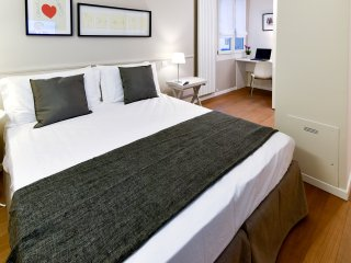 SUITE APARTMENT BOLOGNA DREAMS, Bologne