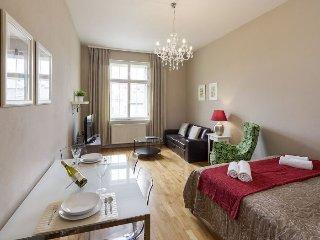 Wenceslas Square A706 apartment in Nove Mesto {#h…
