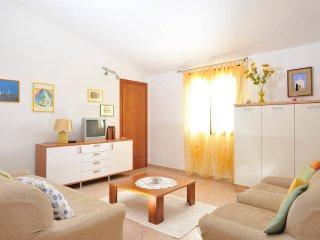 Appartamento in Ogliastra