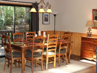 Blue Lake Springs home right across from Rec Center!  SOME SPECIALS MAY APPLY, Arnold