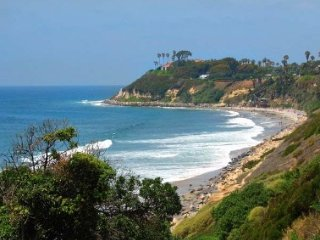 San Diego area 3 bedroom condo, Carlsbad