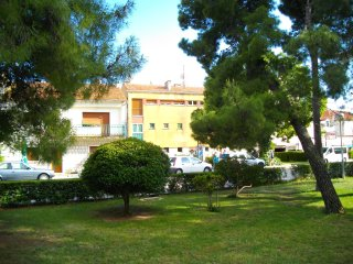 Apartments Studio Goga 1, Trogir