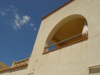 Tre fontane vistamare 120 metri  aria condizionata