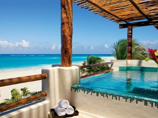 Cap Cana´s Top Private Beach 2 Beds Condo, Bavaro