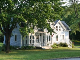 4 Bedroom Beautifully Decorated, Bar Harbor