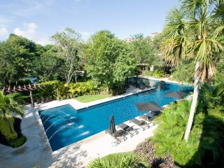 Amazing Condo, Best Price, Playa Del Carmen Mexico