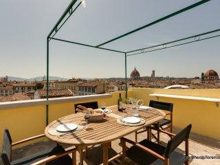 Duomo Beautiful View