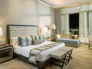 Grand Luxxe Riviera Maya 4BR/5BA Residence