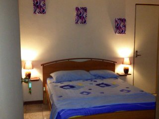 Bed and Breakfast in Costa Rica friendshousecr, Santo Domingo de Heredia