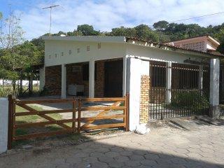 Casa Praia Cabo Branco 4 suítes Quartos Temporada