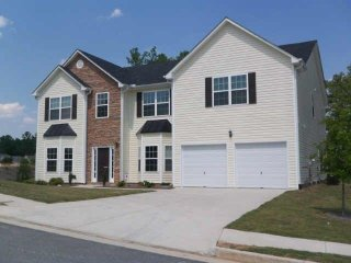 Great Location Spacious Home!!, Douglasville