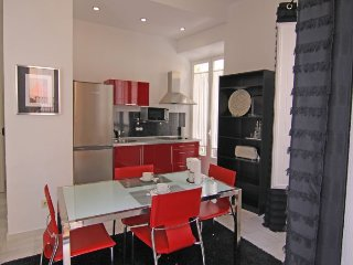 Catedral I apartment in El Arenal {#has_luxurious…