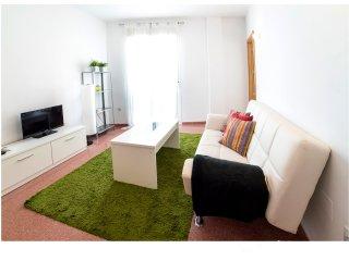 Two bedroom superior apartment Dos Aceras 32 1C