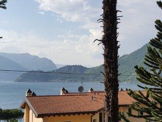 Sulzano, uno splendido Borgo affacciato sul Lago
