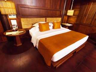 Khmer House - Phum Khmer Angkor Resort
