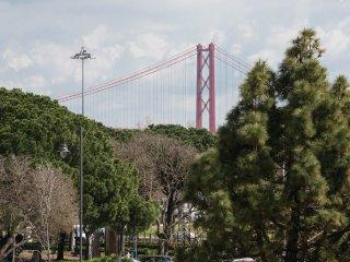 Lanui Belem Apartment - Lisbon