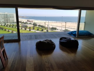 Beachfront Family House, Matosinhos