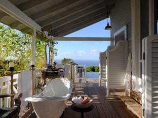 Mustique - 1 Bedroom - Unforgettable Experience, Basseterre