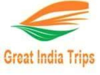 Great India Trips