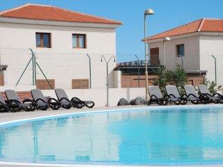 Villa Ventura Caprice 1 habitación