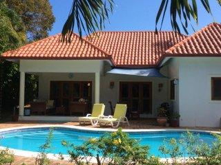 Fabulous, comfortable Villa, Sosúa