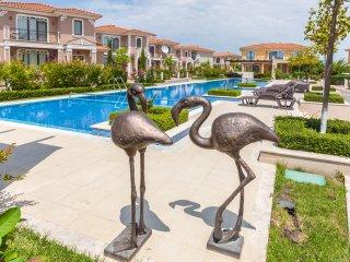 """Luxury Villa  """"Romance"""", Pomorie"""