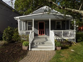 PET FRIENDLY RENOVATED BEACH COTTAGE 131392