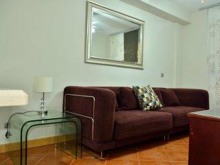 Apartamento  en el Medano con piscina, wifi, El Medano