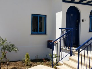 3BDR House close to the Beach, Polis
