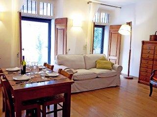Appartament Alessandra, Grosseto
