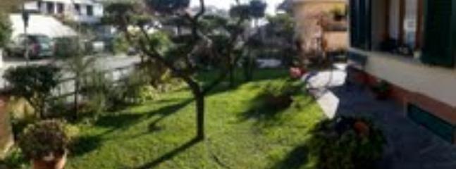giardino