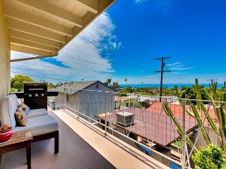 Unbelievable Panoramic Ocean Views!, San Clemente