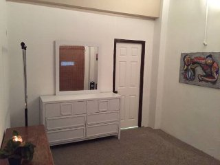 1br - 140ft2 - Furnished Room For Rent, Miami