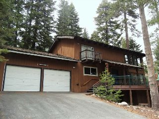Beautiful Pet-Friendly Home In Westshore With A Hot Tub 3bd/2.5ba, Homewood
