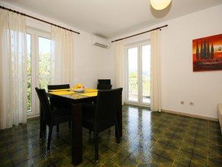 Villa Marijeta Apartment 2, Dubrovnik
