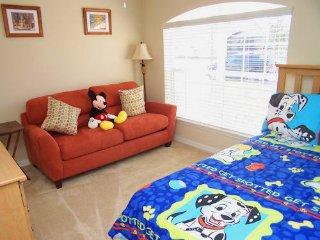 Sandy Ridge-2041BRRJGI, Orlando