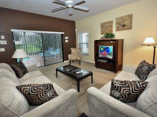 High Grove Resort-16605GCBGIE