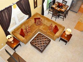 Solterra Resort-4380GACJGI, Orlando