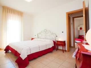New Luxury Residence Near Beach - Holidays in Caorle close to Venice