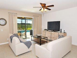 Solterra Resort-4389AACJIGL