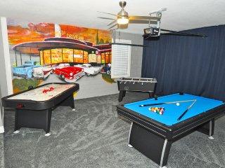 Solterra Resort-4183GODJGIL