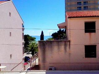 Apartmani Mona SOBA 2, Makarska
