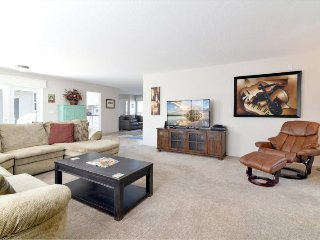 Beautiful Spacious Home steps to the Beach! 150, Morro Bay