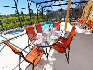 Solterra Resort-5165EOACJGIL