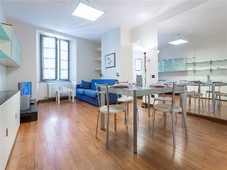 Lovely 1bdr apt in central area