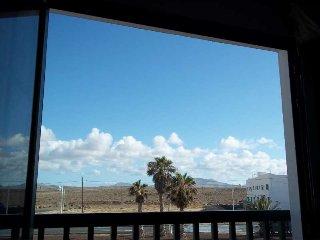 APARTMENT PHARIZA IN FAMARA FOR 3P
