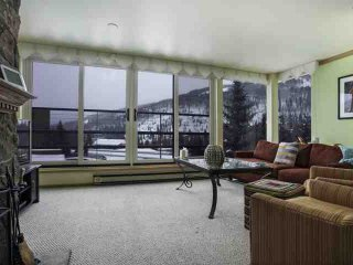 5th FL Condo, Convenient to Town Bus Year Round or Free Shuttle Service in, Vail